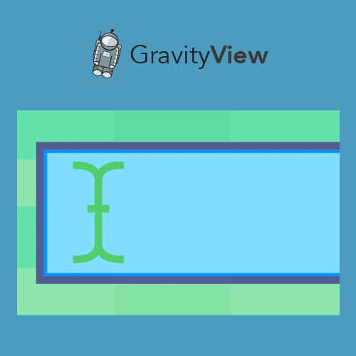 GravityView Inline Edit