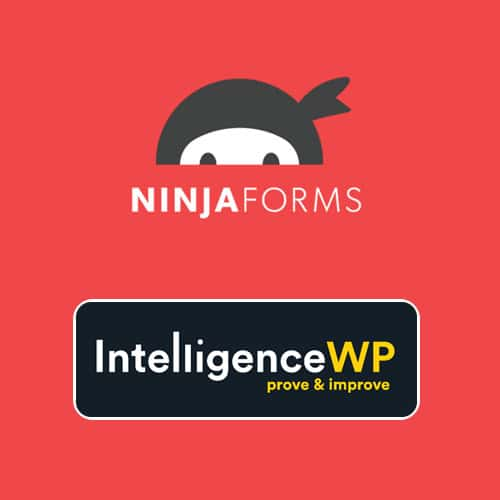 Ninja Forms IntelligenceWP