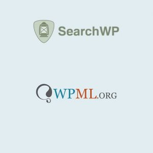 SearchWP WPML Integration