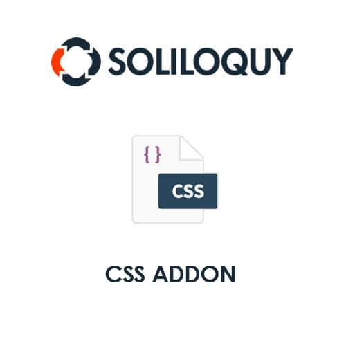 Soliloquy CSS Addon