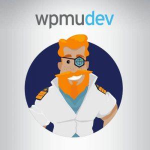 WPMU DEV Shipper Pro