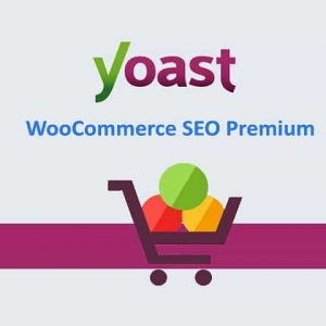 Yoast SEO Premium WordPress WooCommerce