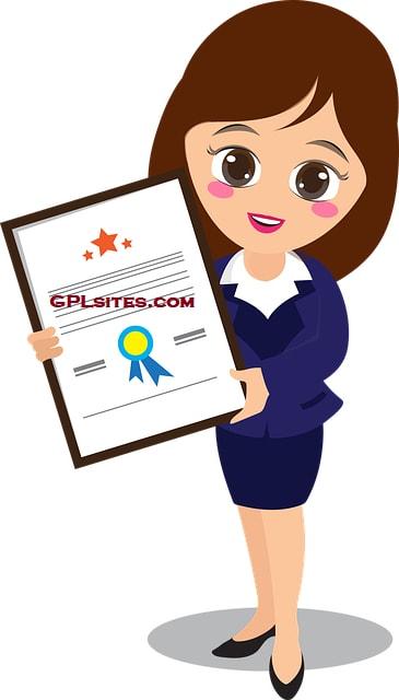 GPL Sites Premium Membership